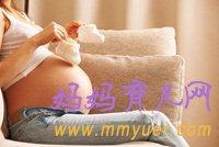 太早怀孕易得病 高龄产妇风险大 女人生孩子最佳年是多少岁?