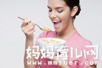 顺产/剖腹产月子餐30天食谱 史上最详细的月子餐单
