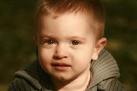 2020年最帅的男孩名字 鼠年宝宝起名必备