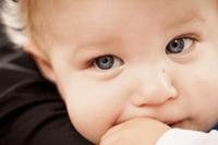 牛宝宝最有福气的乳名 2021年牛宝宝最火乳名