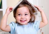 锻炼孩子超强记忆力的亲子小游戏