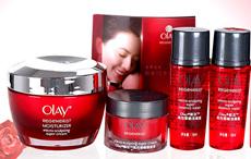 孕妇可以用Olay吗 孕妇可以用Olay大红瓶吗该注意什么