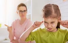 掌握和叛逆孩子的沟通技巧 分享给各位家长和老师