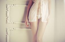 常穿4种内裤容易有妇科病!别怪没提醒!
