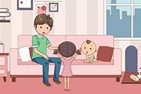 用错方法,学语言的阴影会跟随宝宝一生!