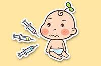 """5种再贵也得打的疫苗!千万别因为省点钱""""害""""娃"""