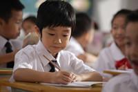 2021年小学入学年龄调整 要上小学的注意啦!