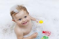 婴儿洗发水哪个牌子好 妈妈喜欢的10个品牌随你挑
