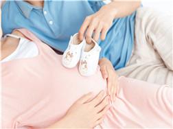判断孕妇怀男怀女22种方法 史上最全判断男女的方法