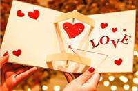 618的爱情含义是什么 关于爱情数字密码解释