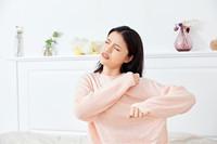 七种小零食缓解孕吐 过来人推荐大家可以一试