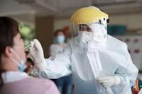 核酸检测什么人不能做 这六种情况不宜做核酸检测
