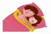 事后降低怀孕的方法 房事后的补救措施