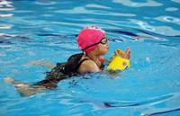 幼儿园防溺水安全教案 大班优质防溺水活动教案