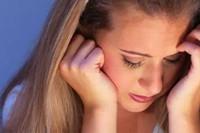 产后几个月脱发最严重 脱发自动消失得多久