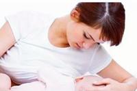 哺乳期怎么确定怀孕了 哺乳期间怀孕的14个信号