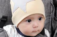 婴儿可以掏耳屎吗 宝宝几个月可以掏耳屎