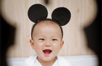睡前小故事0—3岁 宝宝睡前故事——老虎拔牙