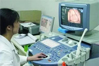 阴超和b超哪个辐射大 医生讲解阴超和B超的区别