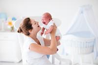 来月经说明要没奶了 哺乳期来月经早说明虚吗