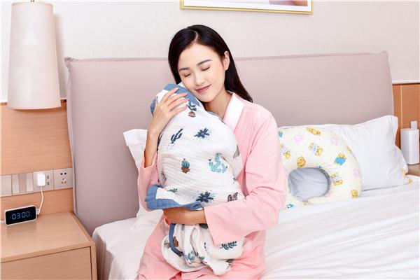 产后下面有炎症自己会好吗 产后炎症应该怎么办