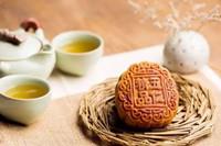 八月十五发朋友圈的句子 中秋节说说精美语录