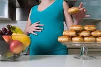 孕妇吃月饼对胎儿有影响吗 注意三类孕妈不能吃