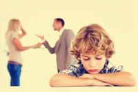 家长请注意啦!孩子心理不正常的八大表现