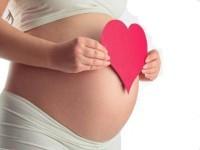 做好这三点开启健康备孕生活 备孕期间做好这三点