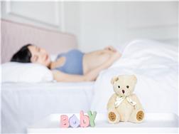 已生女宝胎梦分享 纯干货分享生女儿胎梦有哪些