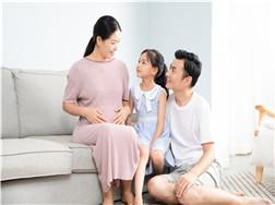 42岁高龄备孕成功经验 这3个方面一定要注意
