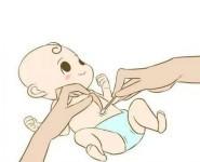 0-12月婴儿护理注意事项 新手父母看过来