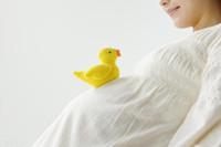 孕晚期怀女孩胎动是什么样的 怀女孩胎动分享