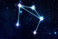 农历九月是什么星座 农历9月是天秤座还是天蝎座