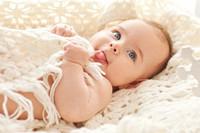 刘姓惊艳诗意的名字 适合牛年出生的女宝宝