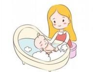什么时候断夜奶最合适 宝妈一定要掌握好及时断夜奶