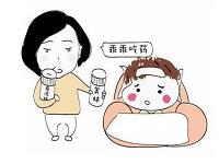 小小药片大学问 给宝宝用药别乱来