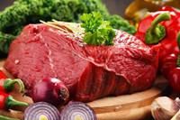 儿童一周吃几次牛肉为宜 给你两个不能多吃的理由