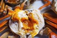 吃完螃蟹千万别碰5种食物 90%的人都做错了