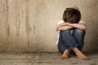 家长注意啦!11岁孩子心理不健康的表现